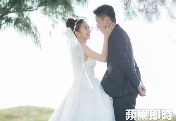 Đám cưới trở thành đám tang sau cái chết bi kịch của cô dâu: Kiếp sau anh mong mình vẫn sẽ là vợ chồng - Ảnh 2.
