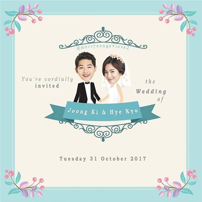 Chưa kết hôn, Song - Song đã có bộ ảnh cưới và album ảnh gia đình bên quý tử đầu lòng chất thế này! - Ảnh 17.