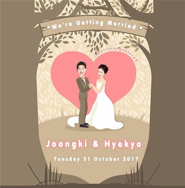 Chưa kết hôn, Song - Song đã có bộ ảnh cưới và album ảnh gia đình bên quý tử đầu lòng chất thế này! - Ảnh 18.