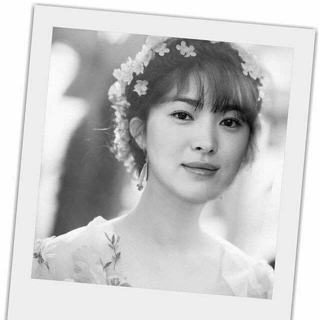 Chưa kết hôn, Song - Song đã có bộ ảnh cưới và album ảnh gia đình bên quý tử đầu lòng chất thế này! - Ảnh 20.