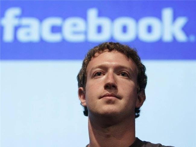 Vợ chồng ông chủ Facebook tiêu tiền như thế nào? - 12