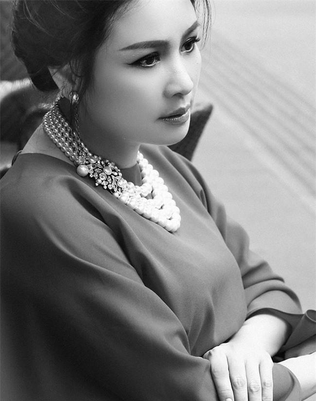 Diva Thanh Lam trần tình về phát ngôn gây bão - Ảnh 2.