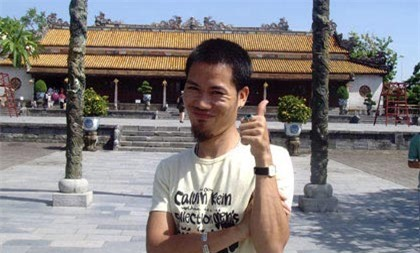 Ngỡ ngàng ngắm ảnh danh hài Hoài Linh bên Vượng Râu 10 năm trước