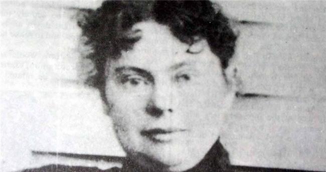 Vụ thảm sát chấn động nước Mỹ thế kỷ 19: Ai đã giết ông bà Borden, cô con gái hay người giúp việc? - Ảnh 1.