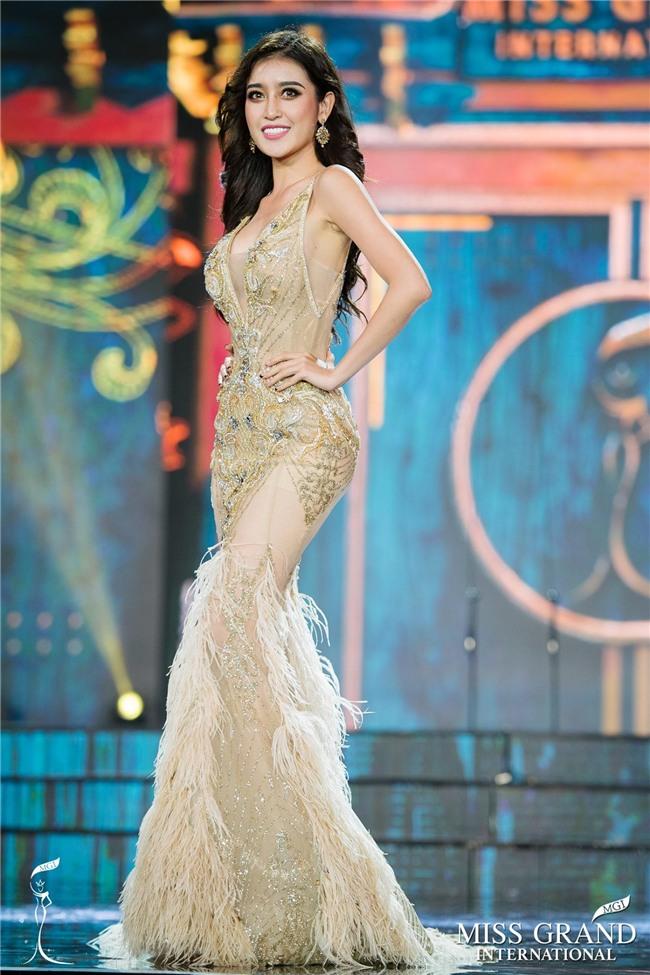 Đêm nay, Huyền My sẽ đăng quang Miss Grand 2017 trên chính sân nhà Việt Nam?-4