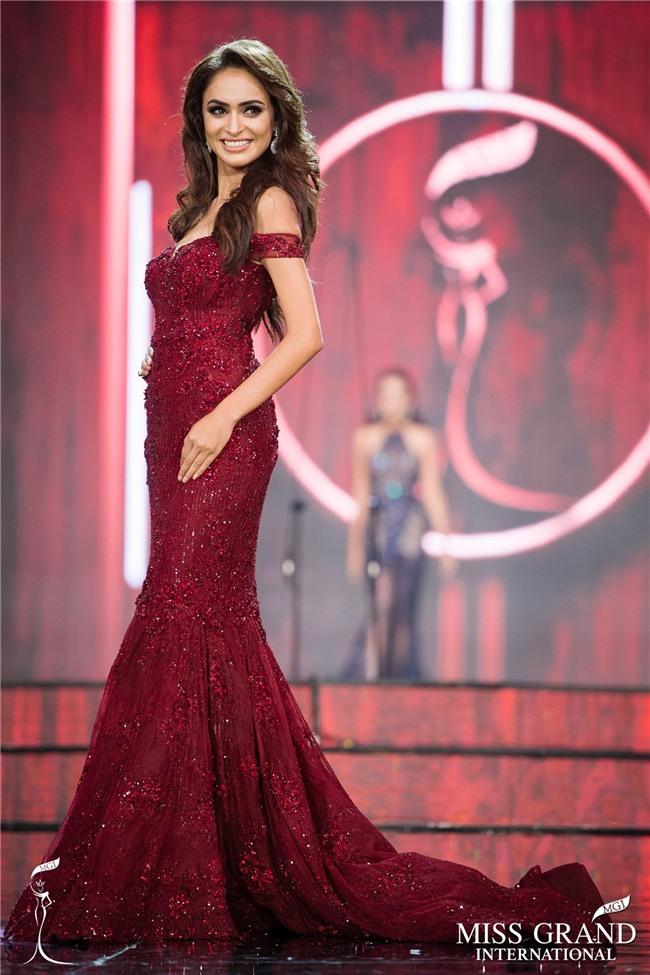 Đêm nay, Huyền My sẽ đăng quang Miss Grand 2017 trên chính sân nhà Việt Nam?-9