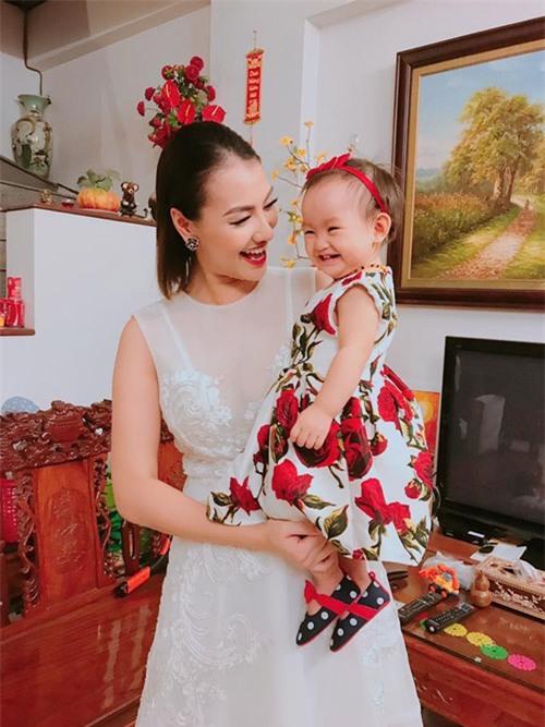 Sao Việt có con bị chối bỏ: Khi niềm tin chẳng đủ để trọn một tiếng sắt son  - Ảnh 8.