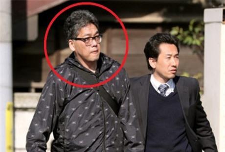 Tin mới vụ bé Nhật Linh bị sát hại ở Nhật: Sắp diễn ra phiên tòa xét xử công khai - Ảnh 2.