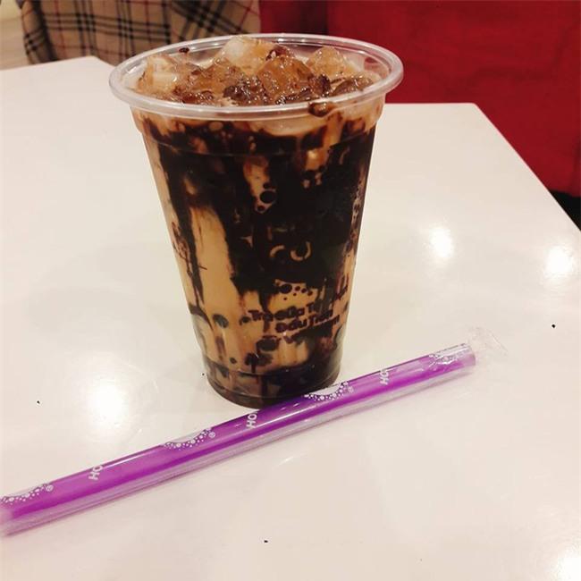 Chỉ vì một ly trà sữa, chàng trai Hà Nội bị người yêu cắm sừng, ngả vào lòng người cũ - Ảnh 3.