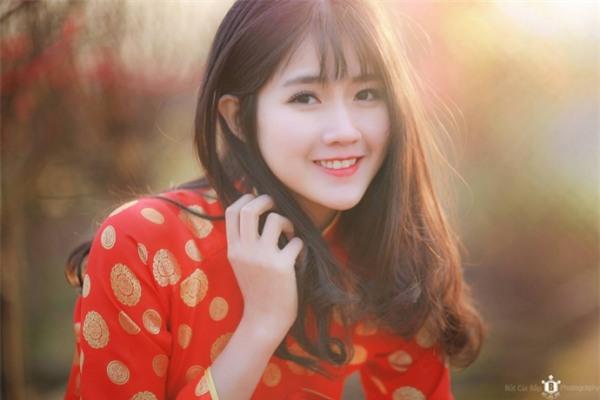 Những hot-girl nổi tiếng trong làng thể thao điện tử Việt - Ảnh 10.