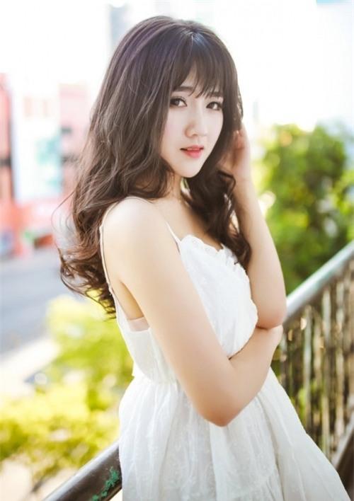 Những hot-girl nổi tiếng trong làng thể thao điện tử Việt - Ảnh 11.