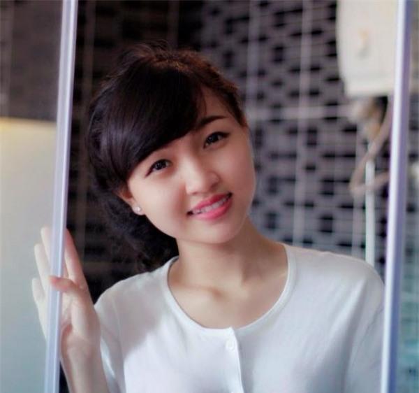 Những hot-girl nổi tiếng trong làng thể thao điện tử Việt - Ảnh 16.