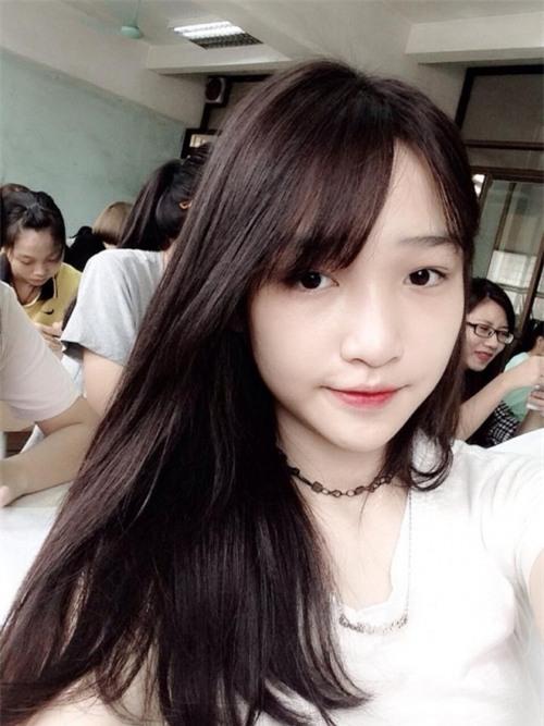 Những hot-girl nổi tiếng trong làng thể thao điện tử Việt - Ảnh 4.