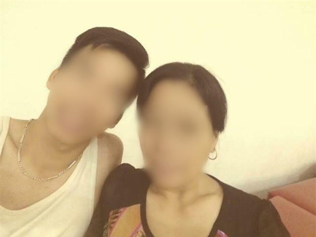 Hà Nội: Từ chối nộp hết tiền kiếm được hàng tháng cho mẹ chồng, người phụ nữ bị nhà chồng đánh thâm tím khắp người - Ảnh 2.