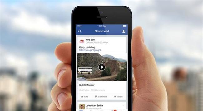 Facebook,fanpage