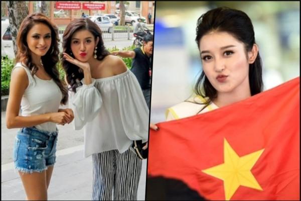 Điểm lại những lý do khiến Huyền My trượt top 5 Miss Grand International 2017-3