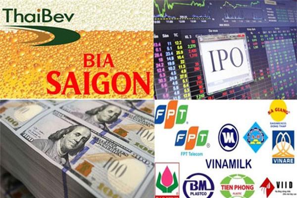 chứng khoán,cổ phiếu ngân hàng,cổ phiếu bất động sản,VN-Index,cổ phiếu chứng khoán