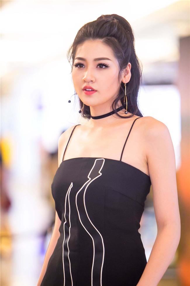 "a hau tu anh chinh thuc len tieng: ""toi va huyen my hien tai van la ban"" - 1"