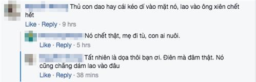 "chi em mach nhau cach tri chong vu phu, dan ong xem xong ""so run cam cap"" - 8"