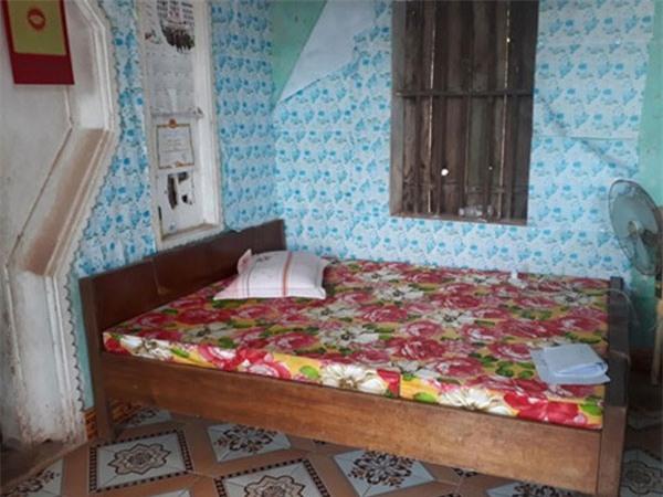 Kỳ án giết mẹ mù lòa vì 1,5 chỉ vàng ở Bắc Giang: Liên tục kêu oan