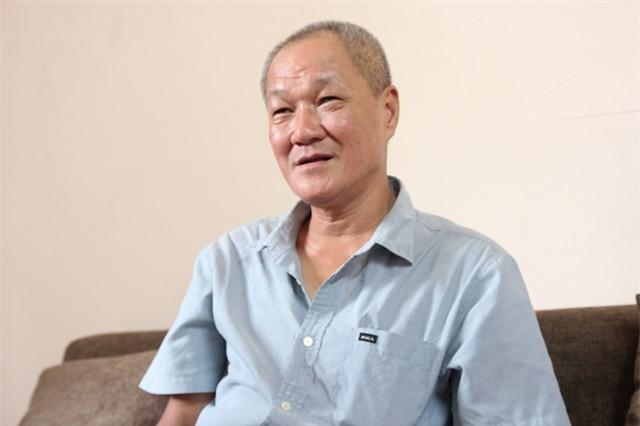 hanh trinh ong bó ha noi giúp con trai tù cạu bé tụ kỷ thành kỷ lục gia - 1