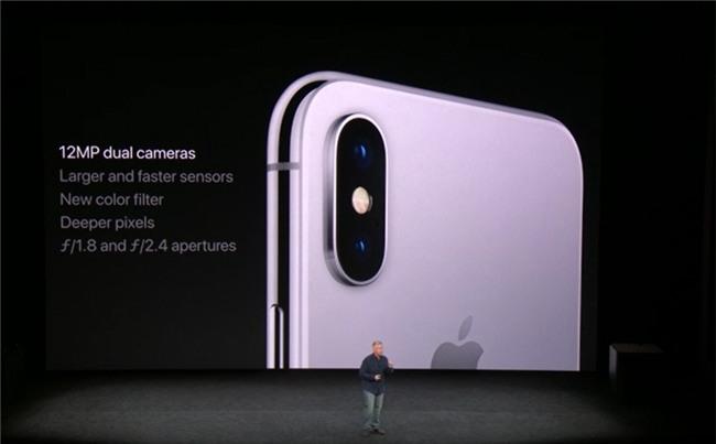 Lời thú tội: Tôi đã bị Apple lừa mua iPhone X như thế nào! - Ảnh 2.