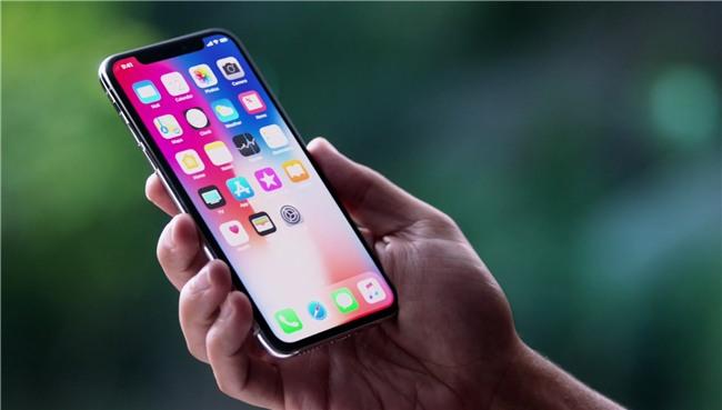Lời thú tội: Tôi đã bị Apple lừa mua iPhone X như thế nào! - Ảnh 3.