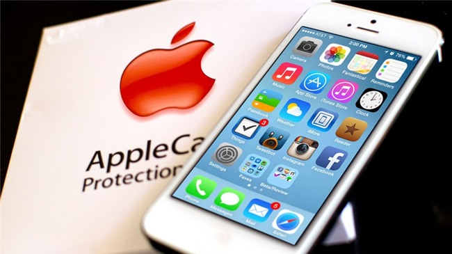Lời thú tội: Tôi đã bị Apple lừa mua iPhone X như thế nào! - Ảnh 4.