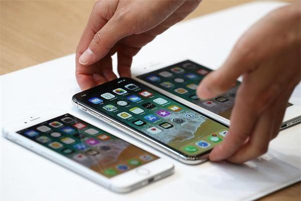 Lời thú tội: Tôi đã bị Apple lừa mua iPhone X như thế nào! - Ảnh 5.