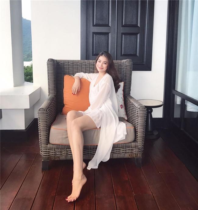khong hieu sao an mac vo ly nhu the nay ma pham huong van cu dep - 6