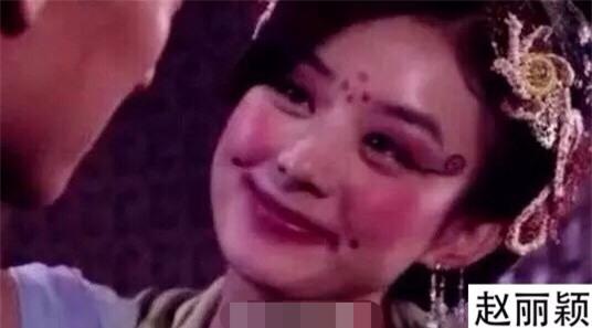 """phut xau """"ma che quy hon"""" cua dan my nu noi tieng nhat man anh hoa ngu hinh anh 5"""