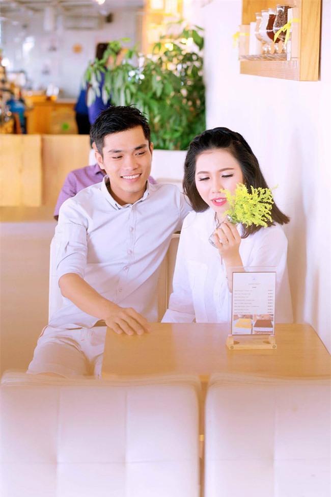 """nhung chuyen tinh dinh menh moi nghe da """"noi da ga"""" - 4"""