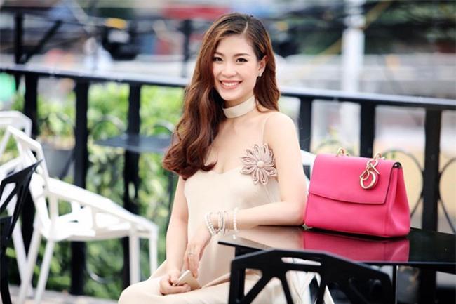 Những Bông hậu hiếm hoi không vướng nghi án thẩm mỹ của showbiz Việt - Ảnh 11.