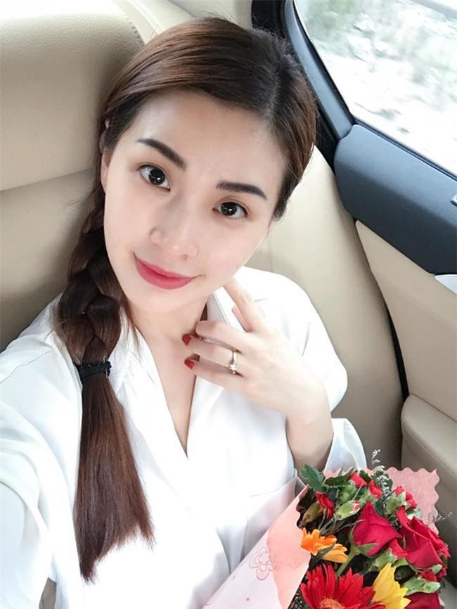 Những Bông hậu hiếm hoi không vướng nghi án thẩm mỹ của showbiz Việt - Ảnh 16.