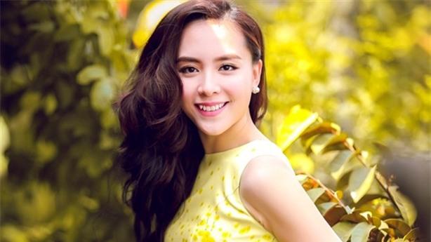 Những Bông hậu hiếm hoi không vướng nghi án thẩm mỹ của showbiz Việt - Ảnh 18.