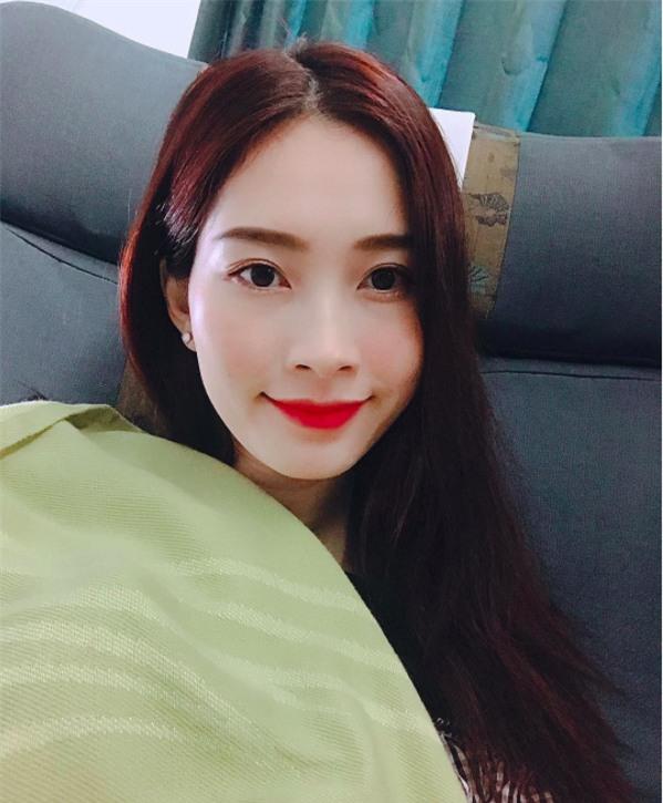 Những Bông hậu hiếm hoi không vướng nghi án thẩm mỹ của showbiz Việt - Ảnh 7.