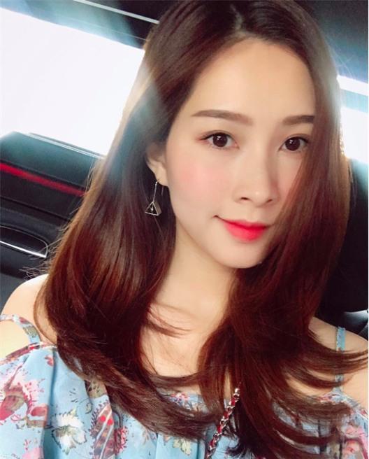 Những Bông hậu hiếm hoi không vướng nghi án thẩm mỹ của showbiz Việt - Ảnh 8.