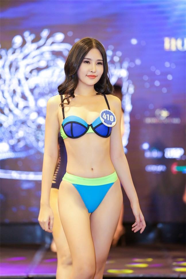 Trưởng BTC Hoa hậu Đại dương Võ Việt Chung: 'Đặng Thu Thảo là người vô ơn'