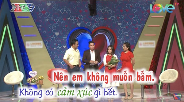 """ban muon hen ho: cap doi khien dan tinh """"phat so"""" vi chang kho tinh, nang hung hang - 10"""