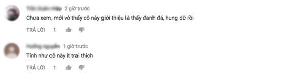 """ban muon hen ho: cap doi khien dan tinh """"phat so"""" vi chang kho tinh, nang hung hang - 13"""