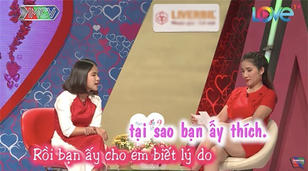 """ban muon hen ho: cap doi khien dan tinh """"phat so"""" vi chang kho tinh, nang hung hang - 4"""