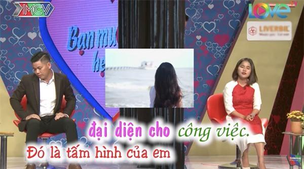 """ban muon hen ho: cap doi khien dan tinh """"phat so"""" vi chang kho tinh, nang hung hang - 6"""