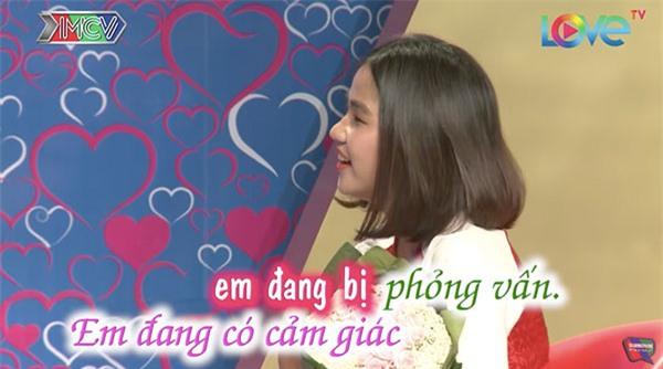 """ban muon hen ho: cap doi khien dan tinh """"phat so"""" vi chang kho tinh, nang hung hang - 8"""