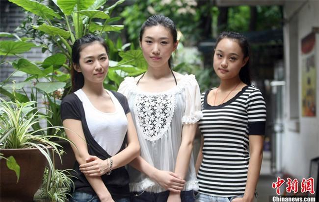 Cận cảnh nhan sắc 5 Hoa hậu bị ném đá dữ dội nhất ở thế giới và Việt Nam - Ảnh 14.
