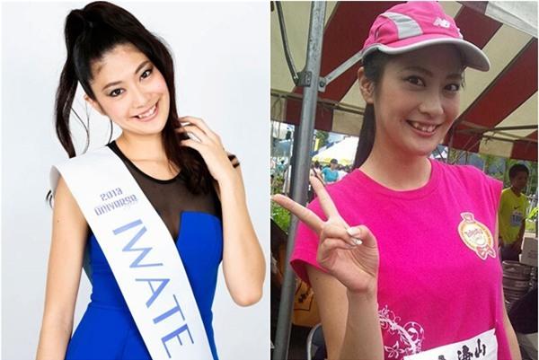 Cận cảnh nhan sắc 5 Hoa hậu bị ném đá dữ dội nhất ở thế giới và Việt Nam - Ảnh 7.