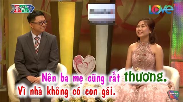 Anh chồng Hàn Quốc vừa khóc vừa hát, bày tỏ niềm hạnh phúc khi lấy được vợ Việt-10
