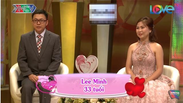 Anh chồng Hàn Quốc vừa khóc vừa hát, bày tỏ niềm hạnh phúc khi lấy được vợ Việt-2