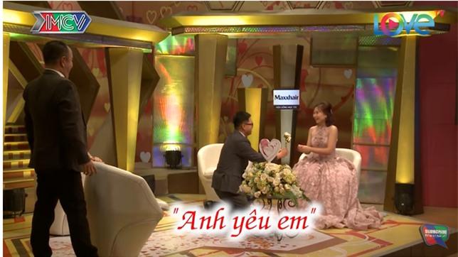 Anh chồng Hàn Quốc vừa khóc vừa hát, bày tỏ niềm hạnh phúc khi lấy được vợ Việt-9