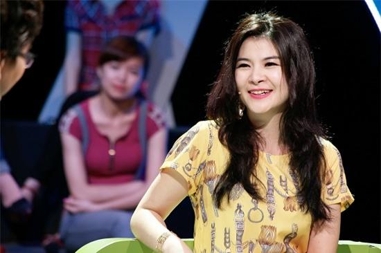Kim Oanh,Xuân Bắc