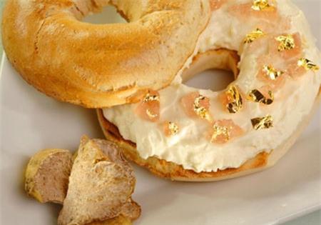 bánh mỳ, bánh mì
